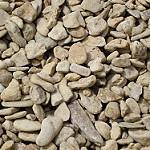 British Soil Cotswold beige gravel
