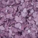 British Soil plum slate