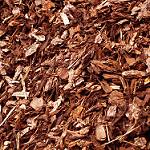 British Soil Melcourt Play bark